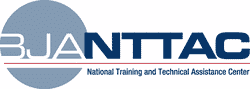 Defense Education is an authorized training service provider for the BJA-NTTAC.